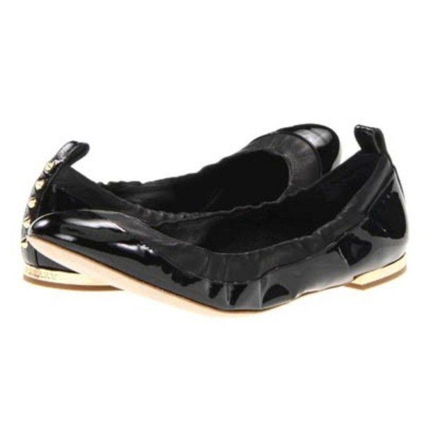 Black #shoes
