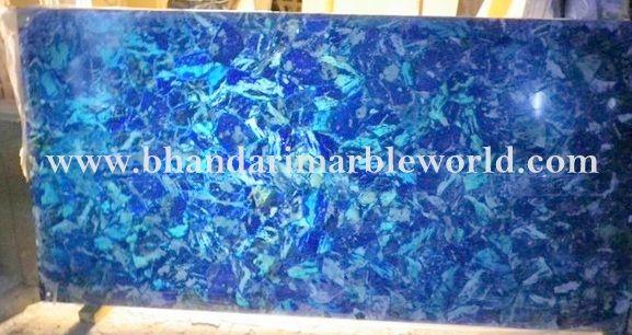 Blue Agate Marble Marble Price Blue Agate Blue Agate Stone
