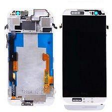 htc parts Canada   htc phone repair   htc accessories   htc accessories Canada