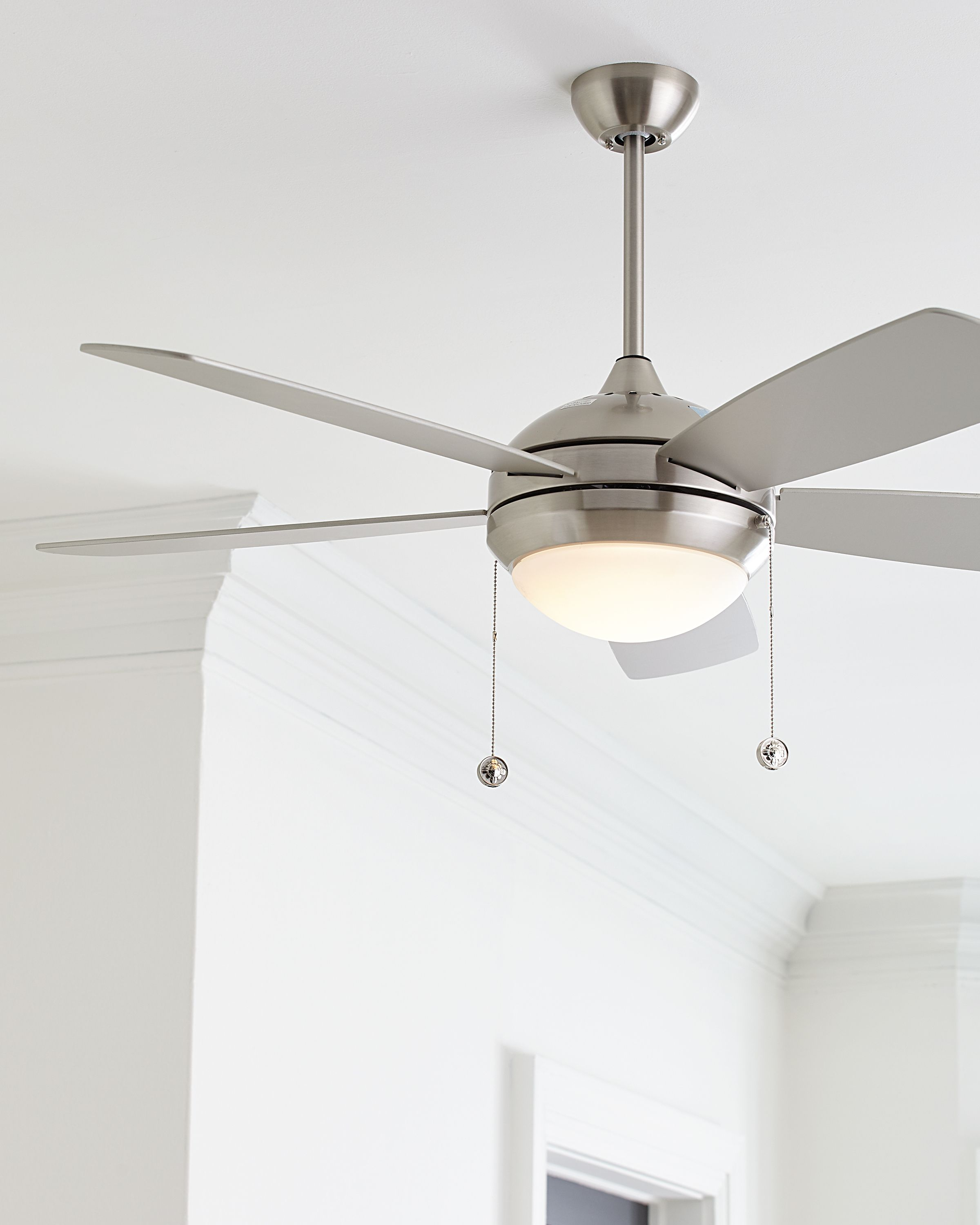 I Really Like My Ceiling Fan It S Not The Best In The World But