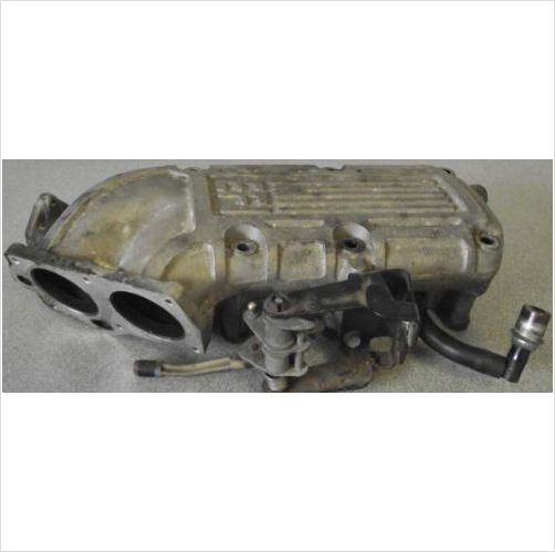 Ford Scorpio 2.9 12v Plenum Chamber 1995-1998 86TF9E648FA Ultima on eBid United Kingdom