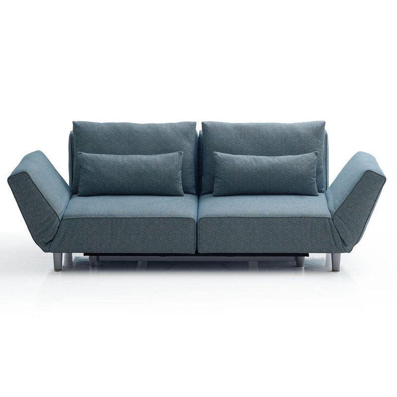 Franz Fertig Sofas miro franz fertig schlafsofa sofa