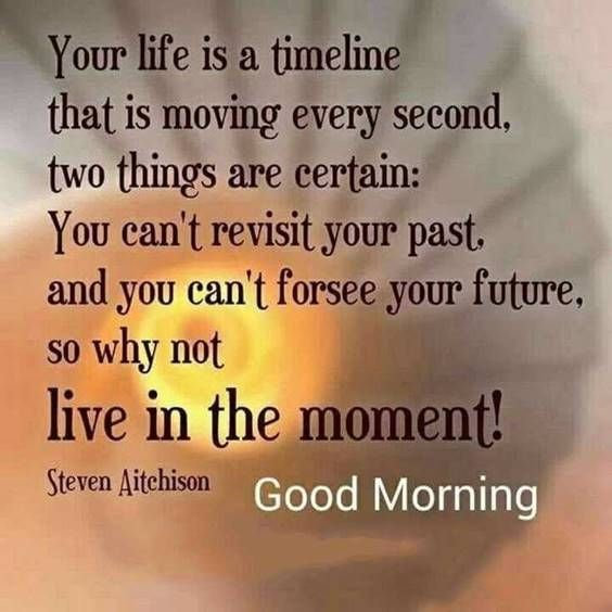 35 Good Morning Quotes With Images and Good Morning Messages
