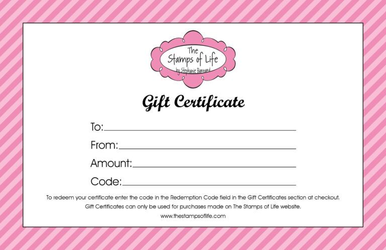 Pedicure Gift Certificate Template Carlynstudio For Printable Gift Ce Gift Certificate Template Free Gift Certificate Template Gift Certificate Template Word