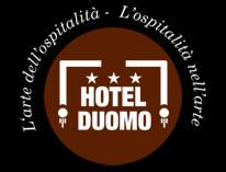 Hotel Duomo Orvieto