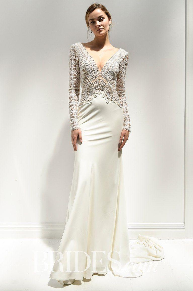 20+ Gatsby Style Wedding Dress - Wedding Dresses for Plus Size Check ...
