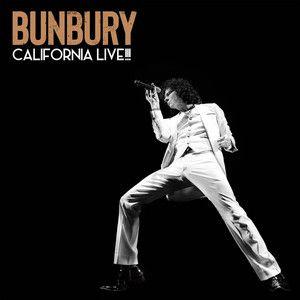 descargar gratis disco bunbury licenciado cantinas