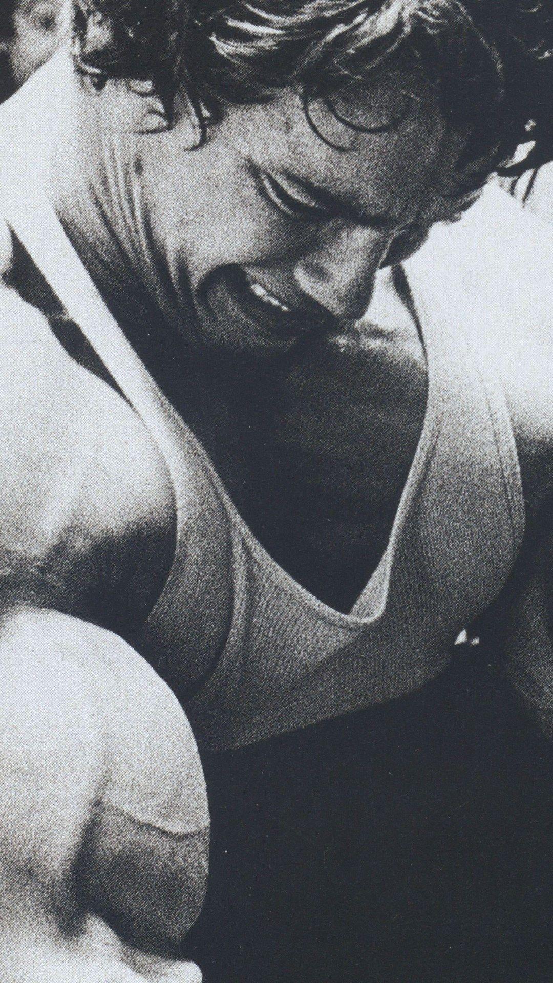 Arnold Schwarzenegger Iphone Wallpaper Hd Arnold Schwarzenegger Schwarzenegger Schwarzenegger Bodybuilding