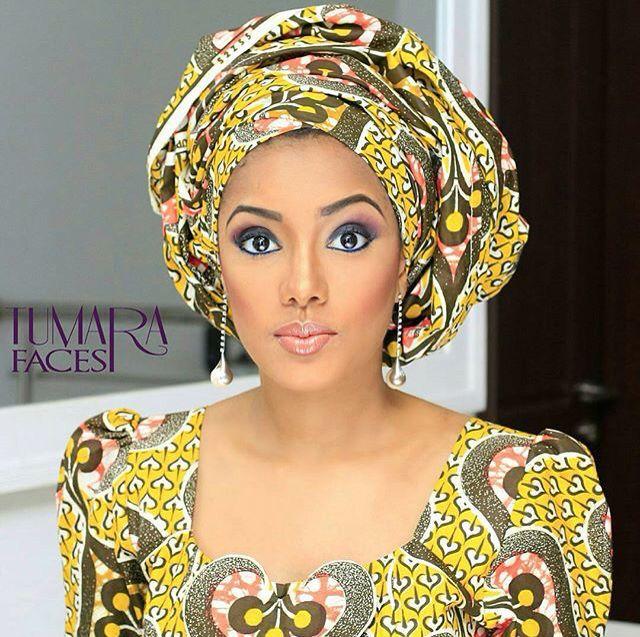 Attaché foulard turban headwrap Attacher foulard