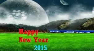 Happy new year greetings for boyfriend new year greetings happy new year greetings for boyfriend m4hsunfo