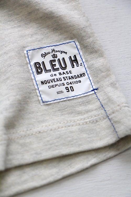 Clothing Label T Shirt Idea Pinterest Clothing Labels Logos