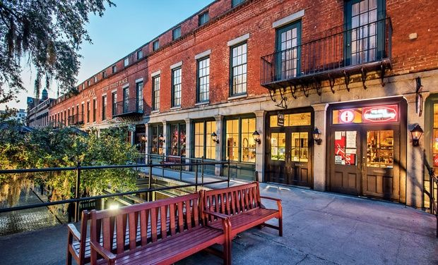 Stay At River Street Inn In Savannah Ga With Dates Into February 2017 Savannah Chat River Inn Savannah Hotels