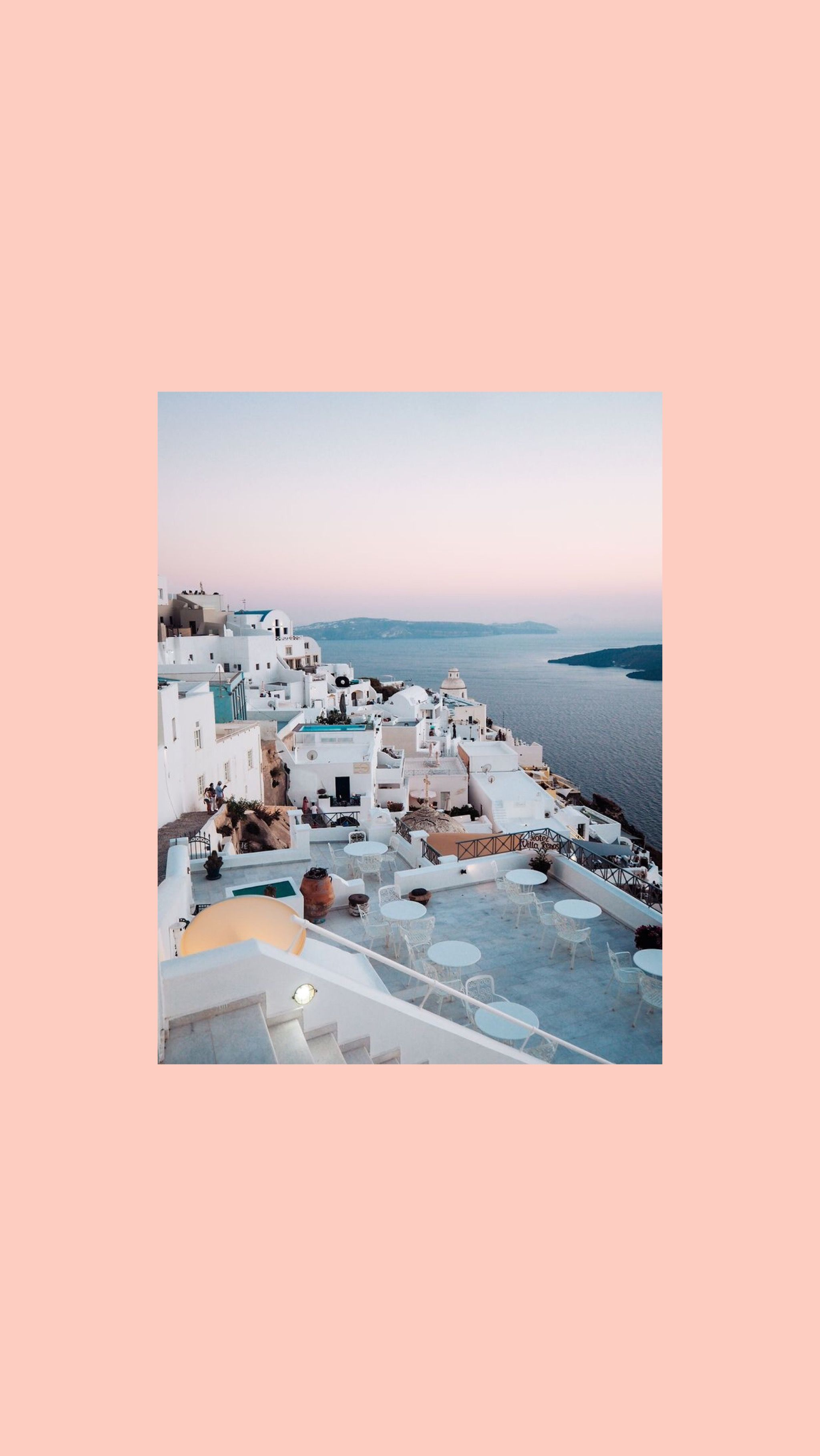 pinterest // goldenfauna Pretty wallpapers, Aesthetic