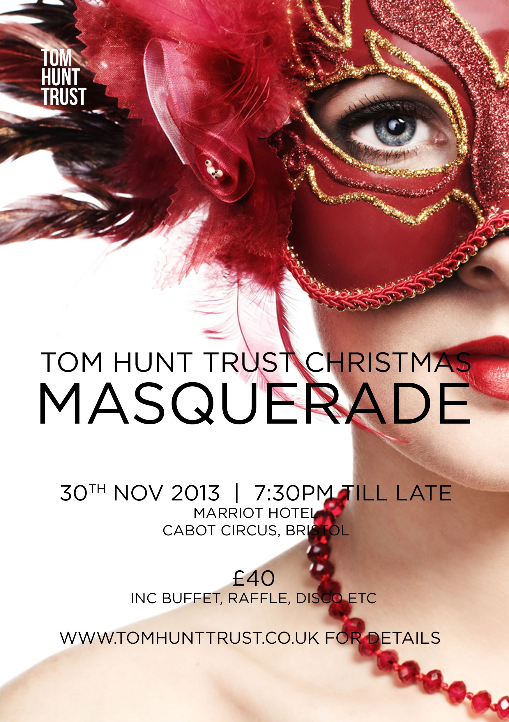 Luxury Invitation For Masquerade Party Pictures