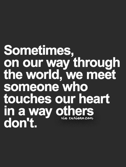 Special People Quotes Looking for #Quotes, Life #Quote, Love Quotes, Quotes about  Special People Quotes