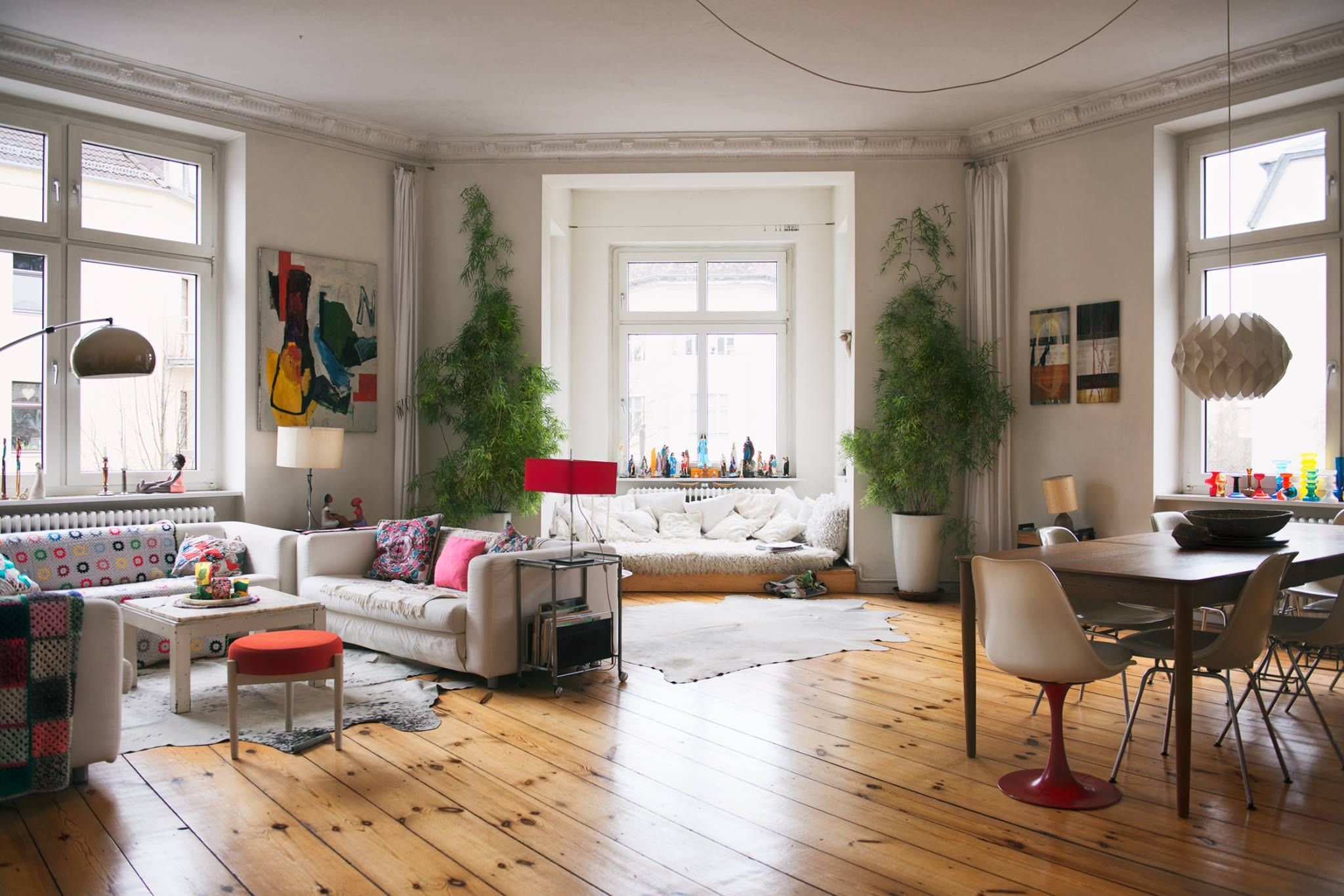 Living room home pinterest living rooms room and interiors