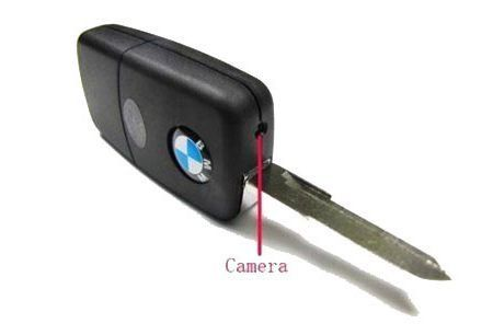 Car Key Spy Camera Video Recorder Motion Detect Dvr 2gb Included By Cronuz 25 00 Product Features Easy Spy Camera Motion Activated Camera Hidden Camera