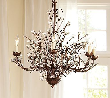 Camilla 6 arm chandelier lighting pinterest chandeliers camilla 6 arm chandelier aloadofball Gallery
