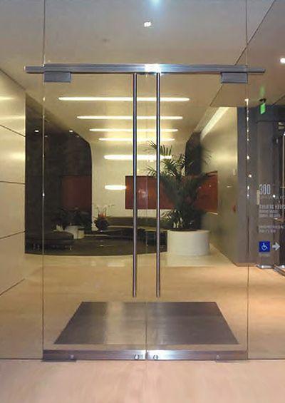 Prl Glass Systems Herculite Glass Doors Pinterest Glass Doors