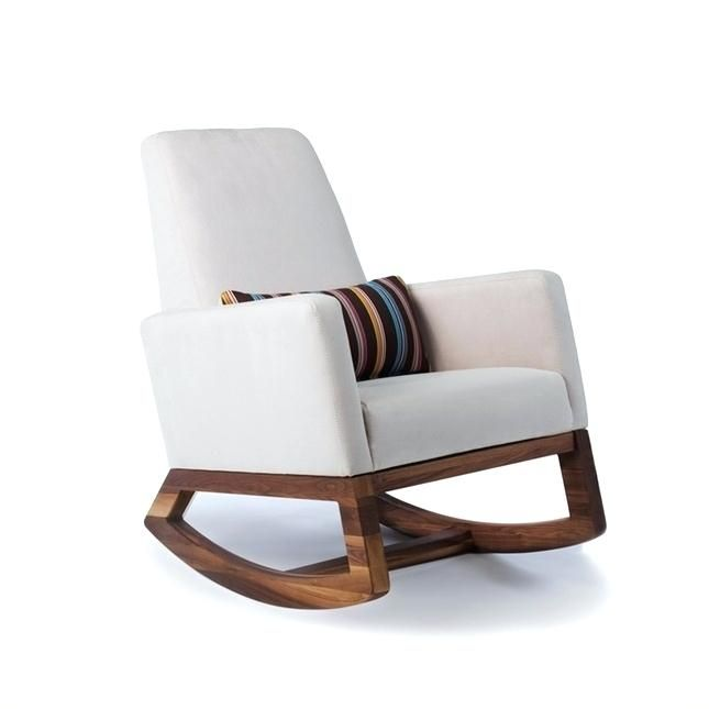Pleasant Best Nursery Rocking Chair Awesome Best Rocking Chairs For Caraccident5 Cool Chair Designs And Ideas Caraccident5Info