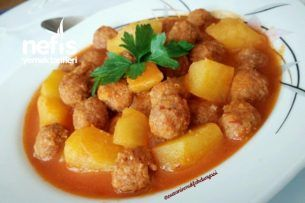 Photo of Suzanin's kitchen world recipes (@suzan_turansungur)