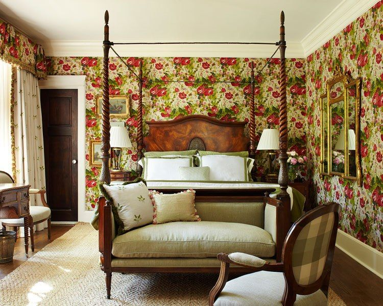 Bedroom Showcase Designs Alluring Ad Reader Bedrooms Showcase Finalists  Bedrooms English Country Review