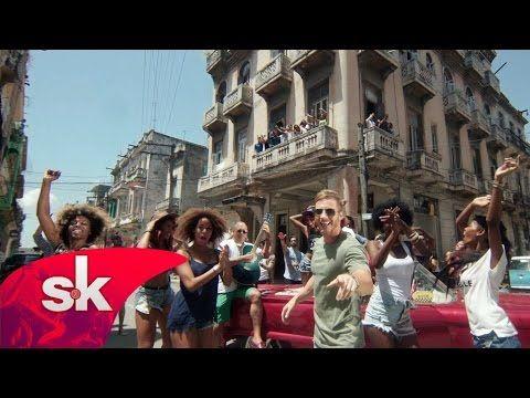 most popular dj songs 2015
