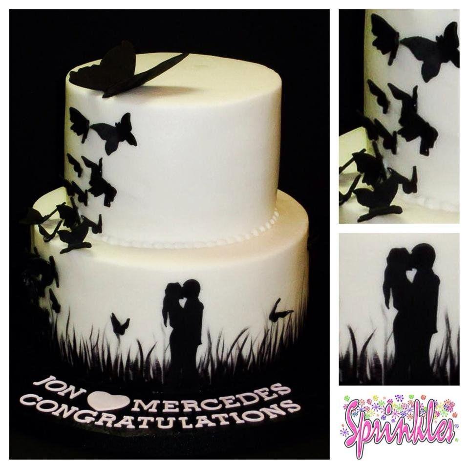 baby monkey cake | cake guy cakes barnyard cake baby shower cake engagement cake