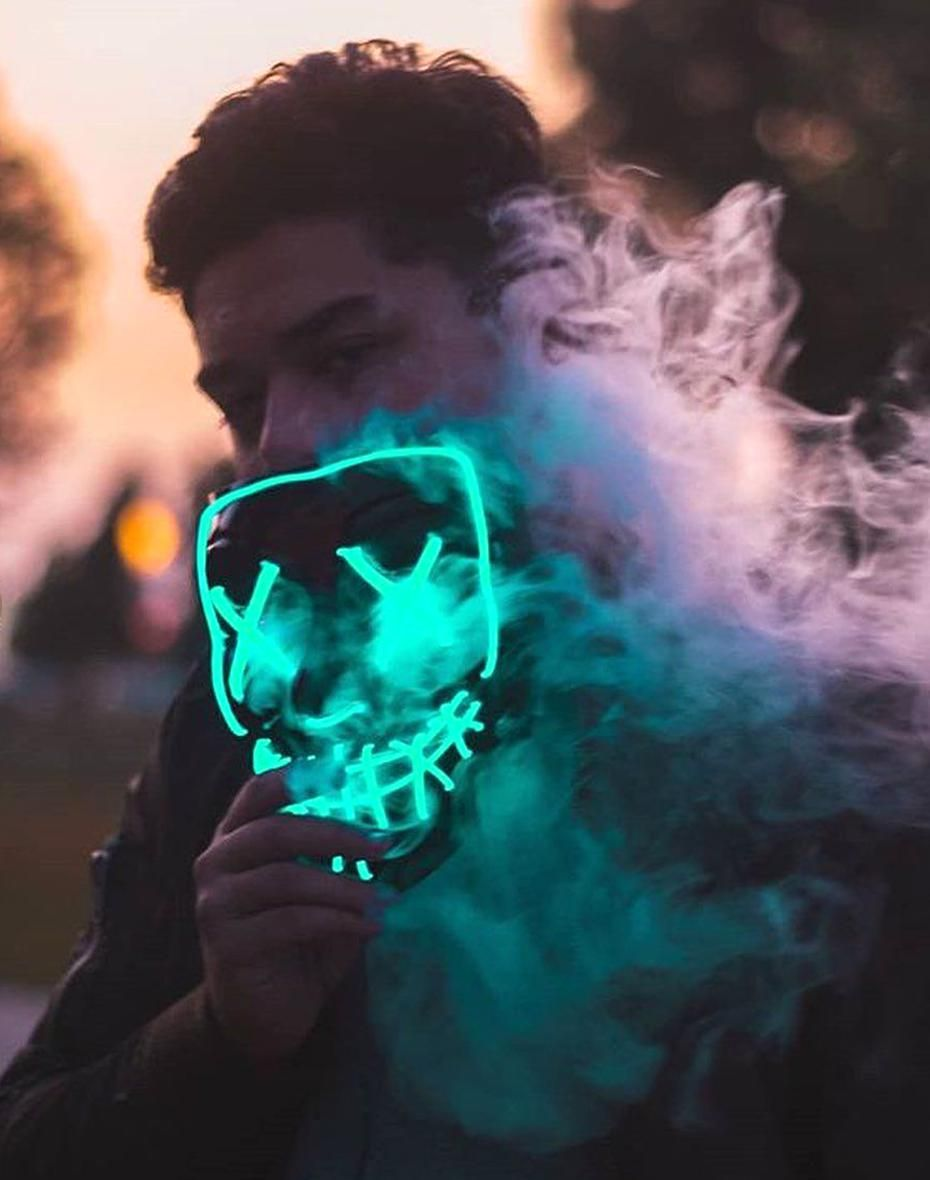 Masque LED la purge  American nigthmare  purge mask  mask  Light Up #masqueled #masquelapurge #masquelumineux #purge #purgemask #thepurge #halloween #purgecostume #purgenight #purgeelectionyear #neon #neonmask #colorful #anonymous #led #horror #nightlife #raves #rave #ravelife #party #halloweens #purgemask #thepurge #purgemods #masquehalloween