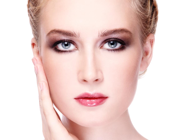 Women Faces Png Image Woman Face Face Beauty Face Women
