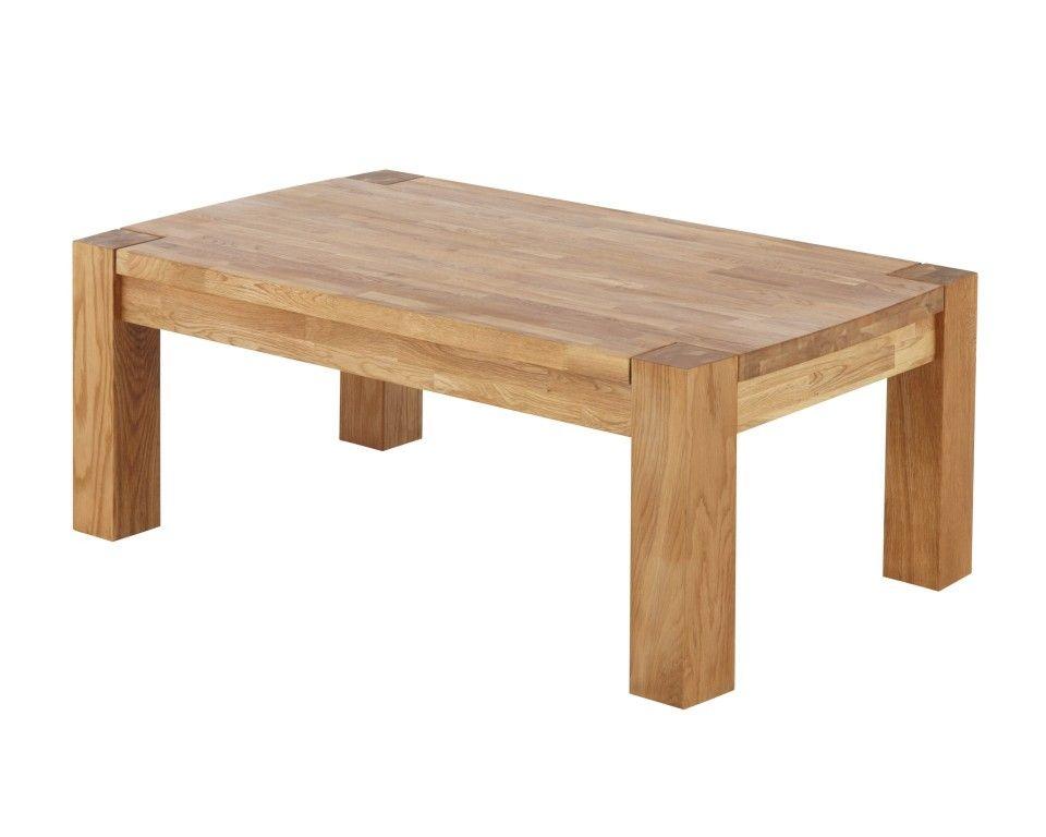 Couchtisch Holz Dänisches Bettenlager Runder Couchtisch Dänisches