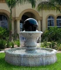 Image Result For Large Garden Fountains For Sale Uk Idea