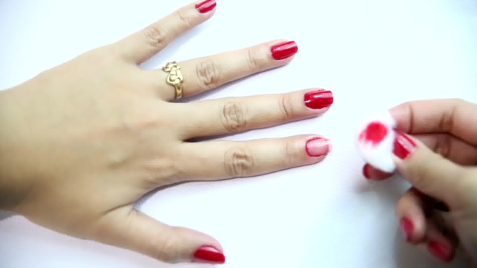 Nail Files How To Remove Gel Polish At Home Gel Nail Removal Remove Gel Polish Gel Nails