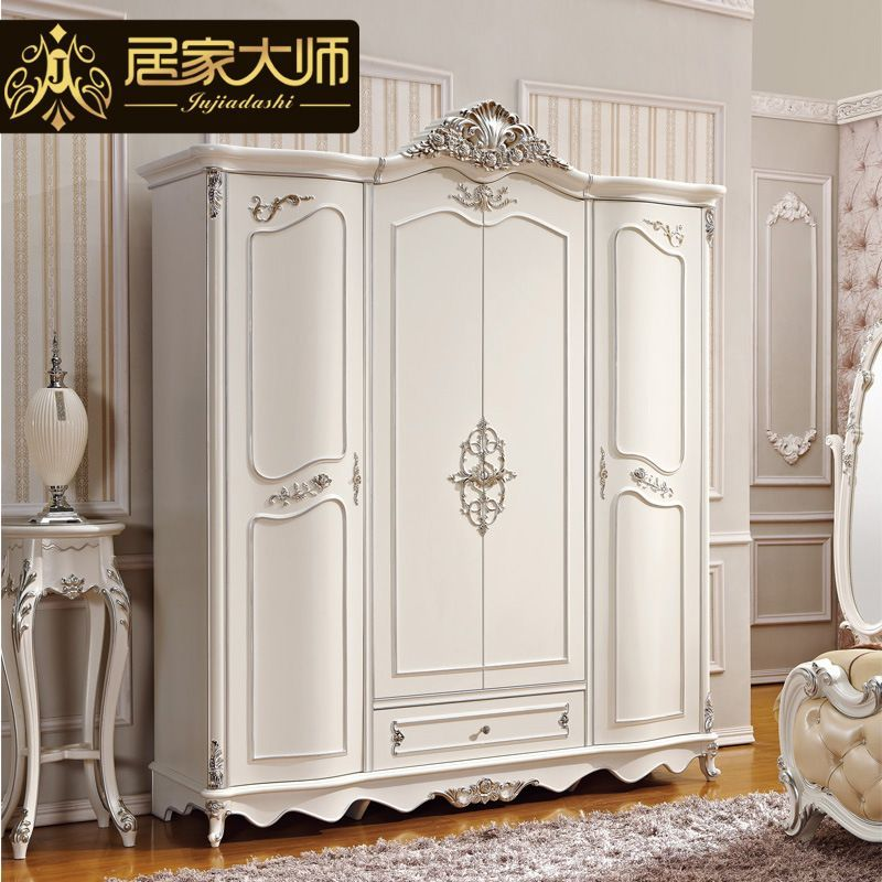 Bedroomfurniture Classic Bedroom Furniture Wood Bedroom Furniture French Style Bedroom Furniture French Style Bedroom