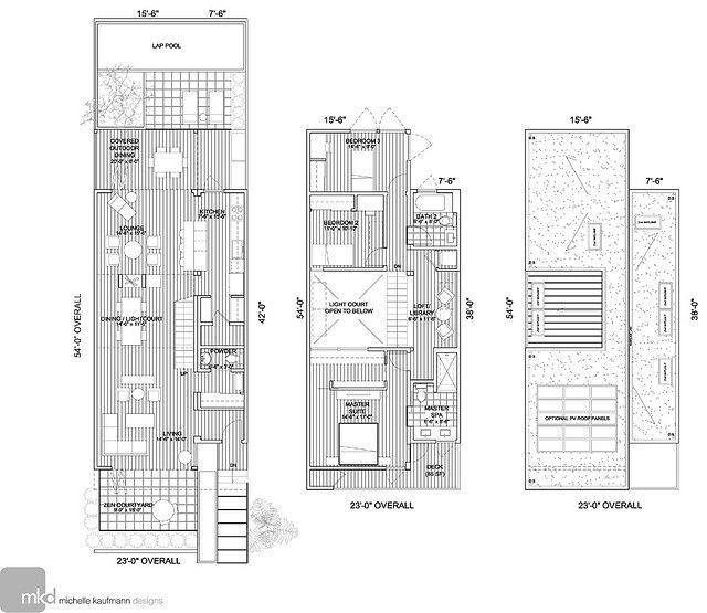 eco friendly house designs floor plans decoration home ideas homes – Eco Friendly House Floor Plans