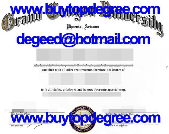 Buy Bachelor Degree,buy a degree from Grand Canyon University   Buy ...