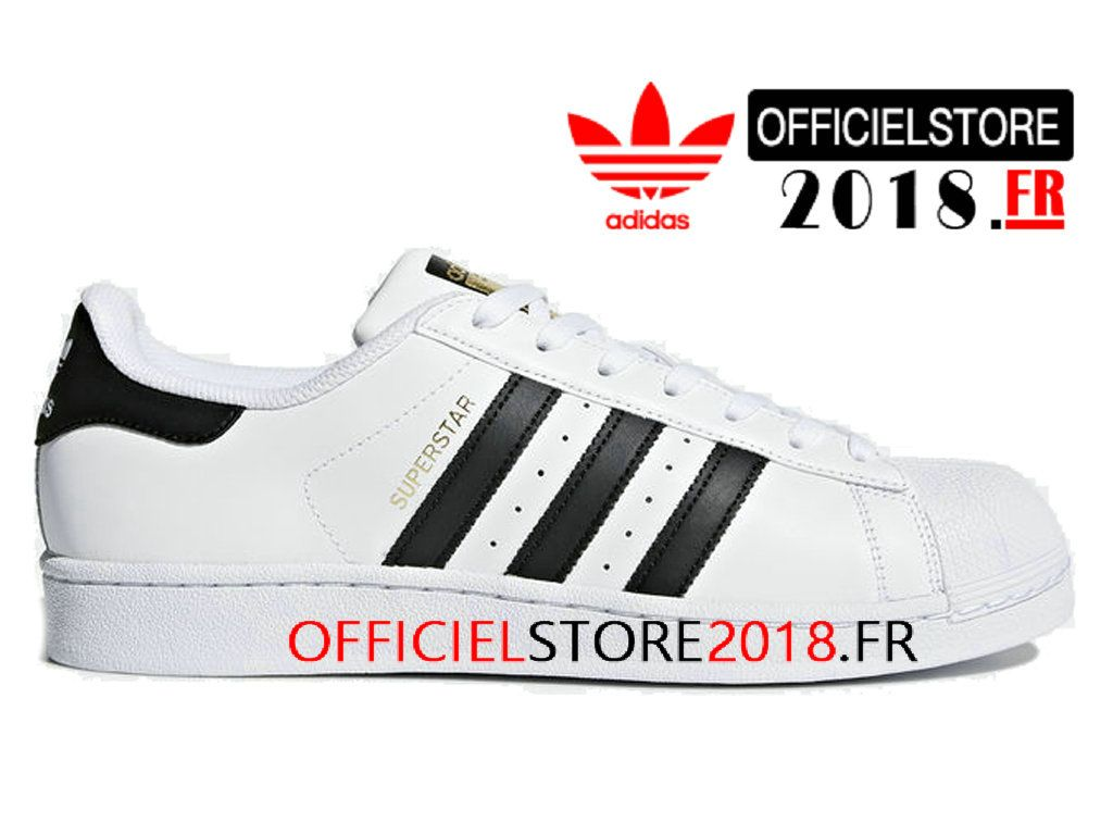 Adidas Decathlon Vintage 2 6 Superstar Rouge rFWqr7B