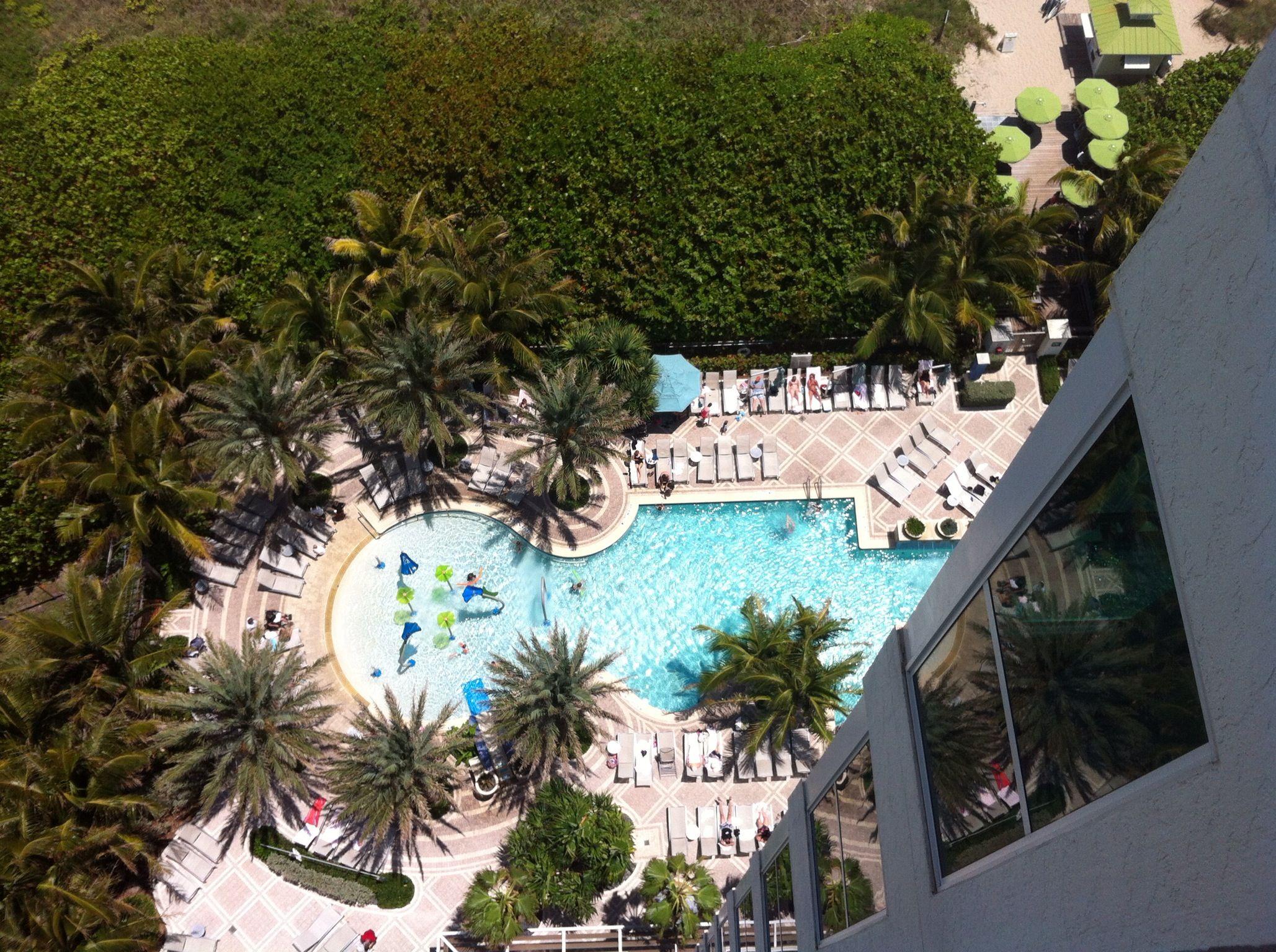 Our Timeshare Marriott Oceana Palms Singer Island Fl Oceana Timeshare Favorite Places