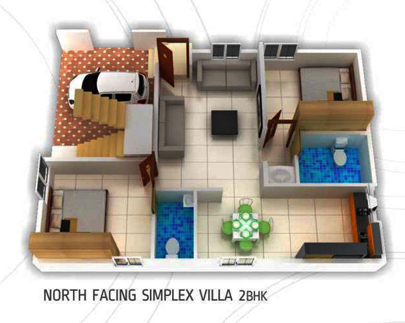 sq ft house plans  also architecture pinterest duplex rh za