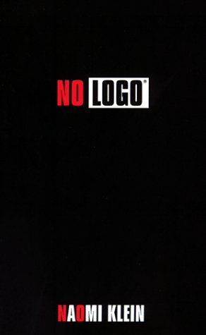 No Logo, Naomi Klein. In the last decade, No Logo has become a cultural manifesto for the critics of unfettered capitalism worldwide. As the world faces a second economic depression, No Logo's analysis of our corporate and branded world is as timely and powerful as ever.