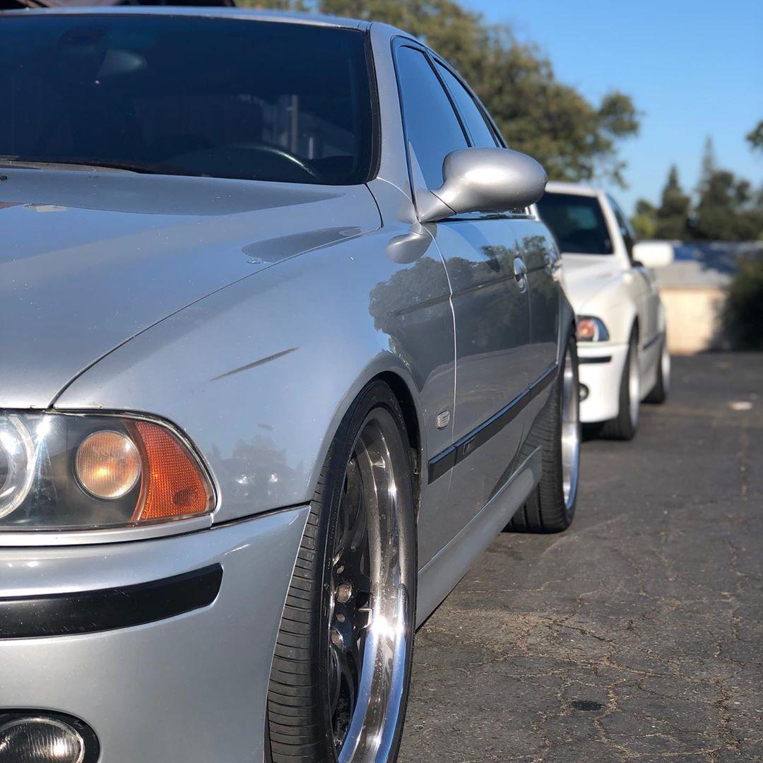 Old School M5 Bmw Bmw Bmw Vehicles Car