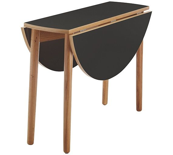 Argos Table And Chairs In Sale: Argos Folding Table And Chair Set & Folding Round Dining