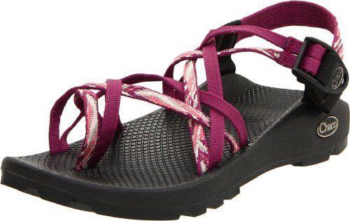Chaco Sandals ZX/2 Unaweep Sandal