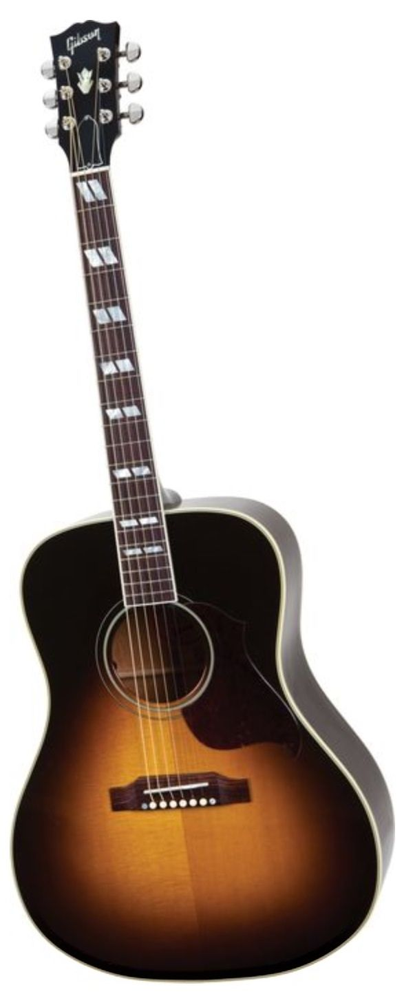 Pin By Alessandro Accebbi On Guitars Amplifiers Cool Electric Guitars Guitar Acoustic Guitar
