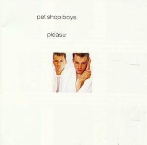 West End Girls Pet Shop Boys Pet Shop Boys Music Album Covers