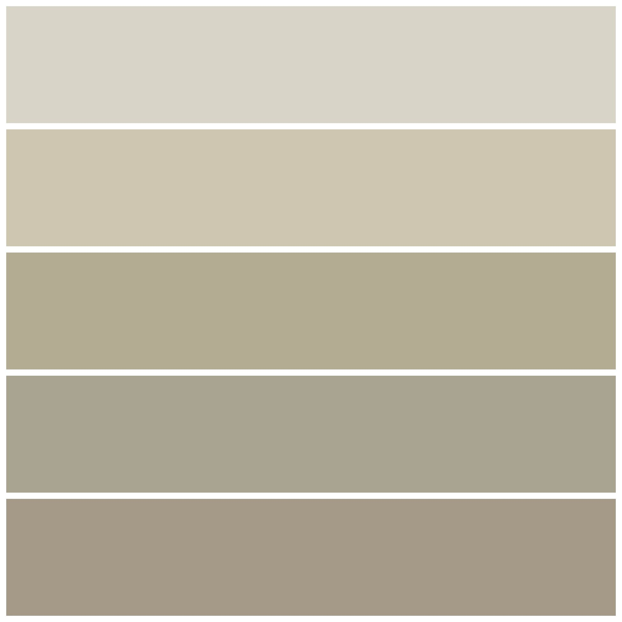 Joseph 39 s para paints colours bathroom p5217 24 back to camp eggshell entry stairwell living Paint wall colours