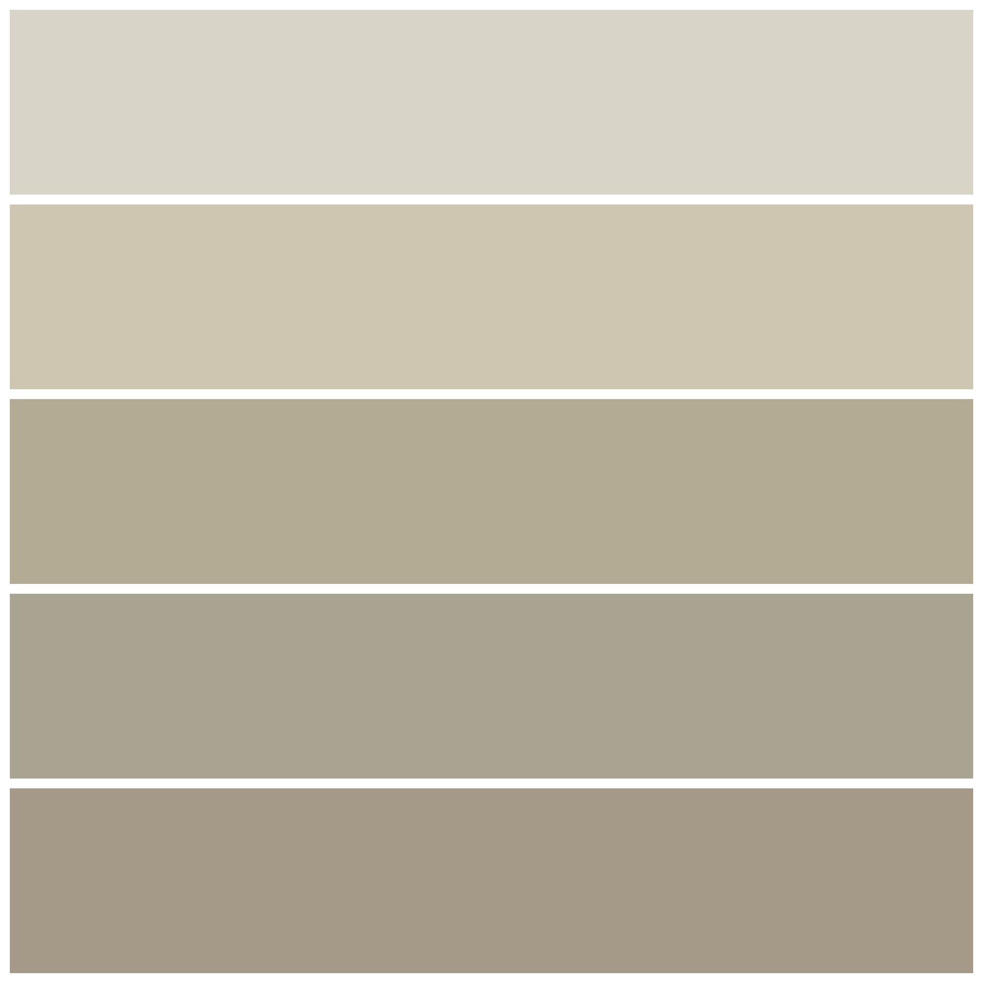 Episode guide colour schemes pinterest - Eggshell paint in bathroom ...