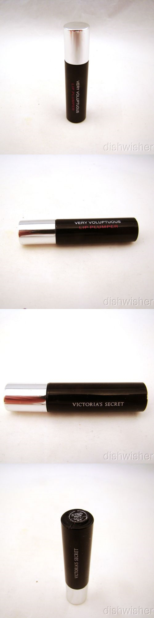 Beauty Amplifier Lip Plumper by Sephora Collection #10