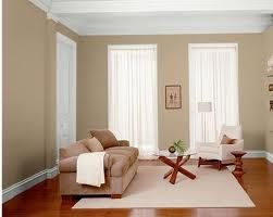 Our Final Choice Gobi Desert Paint With Images Paint Colors For Living Room Taupe Living Room Home Depot Paint Colors