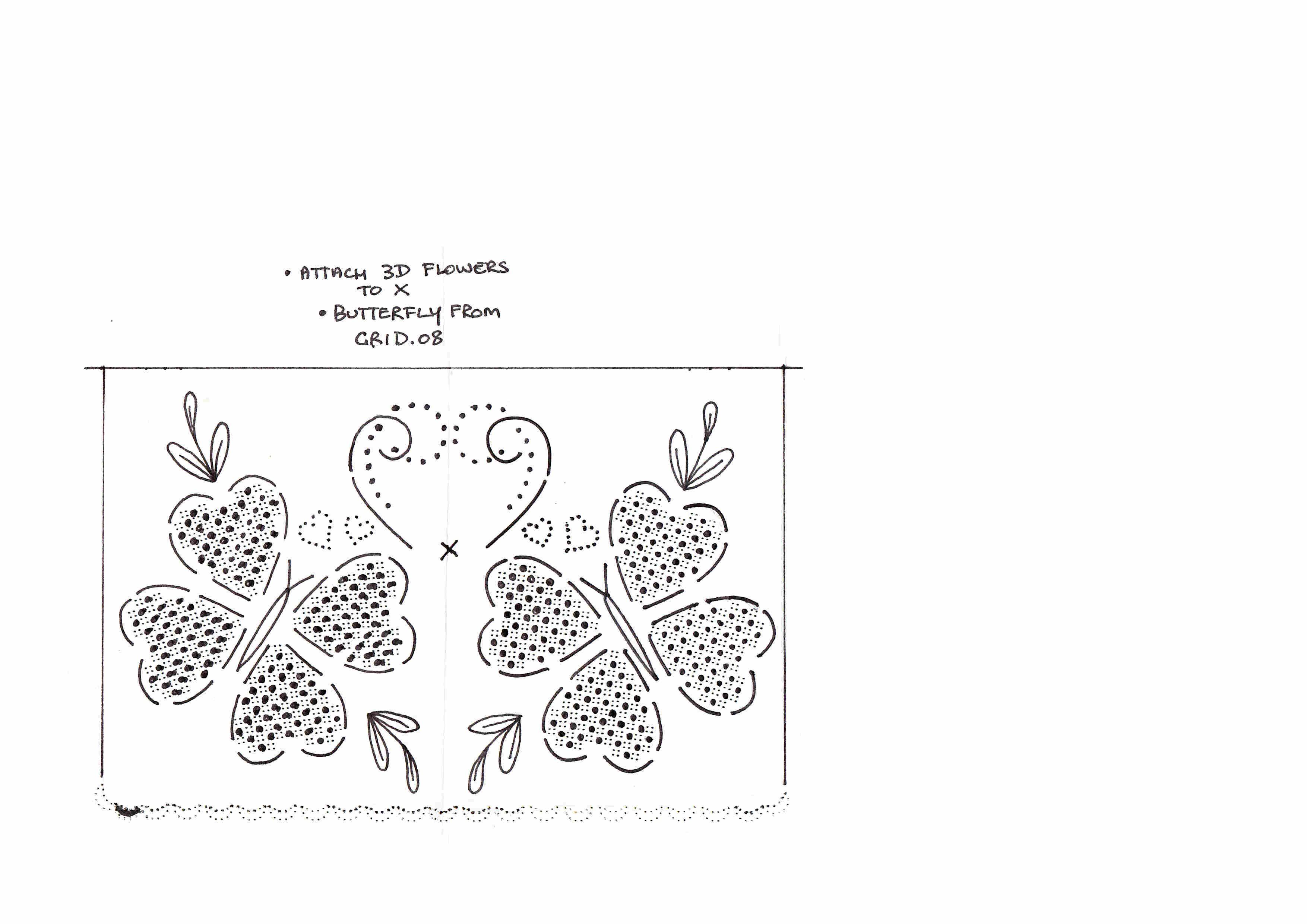 ./images/patterns/pattern/FlowersAndButterflies_Pattern.jpg patrón libre